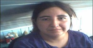 0df66ec563331 Mujer busca pareja en Osorno - Encuentros