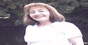 4ddf26969472a Ladyelsy 53 años Soy de Puerto Montt Los Lagos